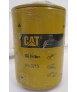 CAT 1R0713 OIL FILTER Caterpillar 1R-0713 - $10.39