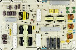 Mail-in Repair P602UI-B3 / M60-C3 Power Supply 09-60CAP060-00 09 1 Year Warranty - $69.95