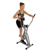 Fitness Trainer Workout Exercise Toning Cardio Full Body Walk Health Wei... - $124.32