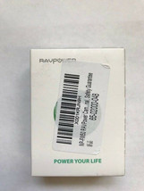 NP-FW50 RAVPower Camera Battery for Sony, 2-Pack Replacement Batteries, Versa... - $32.24