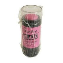 Maybelline Master Blaze Facestudio Pink Fever #20 Blush Stick .24 OZ - $21.24