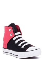 Converse Chuck Taylor Easy Slip-On Sneaker  -Junior - $30.00