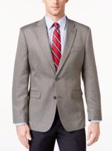 Tommy Hilfiger Men's Slim-Fit Herringbone Sport Coat , Size R 40, MSRP $295 - $148.49