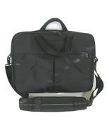 "Dell Laptop Notebook Nylon Computer Bag Carrying Case 15"" - $24.75"