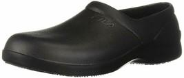 Fila Men'S Galvanize Slip Resistant Work Shoes Hiking - €34,54 EUR+
