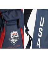 2018 Fashion backpack USA Dream team  - $40.00