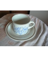 Royal Doulton Inspiration cup and saucer 2 available - $3.91