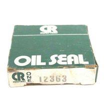 LOT OF 2 NIB CHICAGO RAWHIDE 12363 OIL SEALS image 3