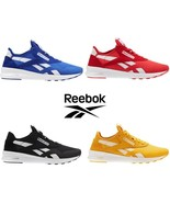 Reebok Sneaker sample item