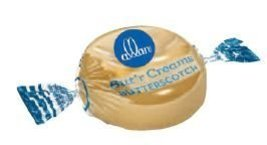 Saybon Butter Creams -11Lbs - $171.27