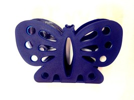 Butterfly Napkin Holder - Choose from 4 Colors! - $5.38+