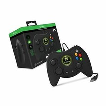 Hyperkin Duke Wired Controller for Xbox One/ Windows 10 PC (Black) - Off... - $71.08