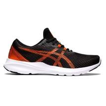 Asics Shoes Versablast, 1011A962002 - $168.00