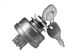 """Ignition Switch Fits 103-0206 109-4736 104-2541 88-9830 1030206 Lazer Z 60"""" 72"""" - $14.24"""