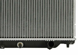 RADIATOR HO3010155 FITS 92 93 94 95 96 PRELUDE 90 91 92 93 ACCORD 2.2 L4 A/T image 6