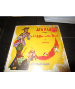 Jan Bart Sings Fiddler on the Roof in Yiddish  - $6.85