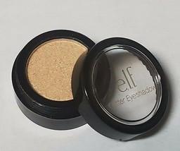 e.l.f. Glitter Eyeshadow 0.14oz - Nice - $6.99
