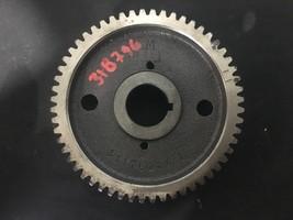 USED Perkins 4.236 Diesel Engine Camshaft Gear P# 3117L011 - $46.74