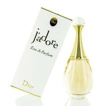 J'Adore by Christian Dior Edp Spray For Women - $73.99+