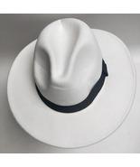Kimetsu no Yaiba Muzan Kibutsuji Cosplay Hat for Sale - $26.88
