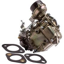Carburetor For Ford E-200 E200 1972 Base 3.9L 240Cu. In. l6 D5TZ9510AG - $81.18