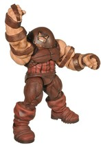 "Diamond Marvel Select - Juggernaut Action Figure [Toy Collectible 7"" Inc... - $49.49"