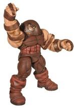 "Diamond Marvel Select - Juggernaut Action Figure [Toy Collectible 7"" Inc... - £37.81 GBP"