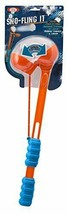 Ideal Sno-Fling It Toy - $10.75