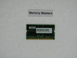 MEM-MSFC2-128MB Approved DRAM Memory for Cisco 6000/6500 Series MSFC2