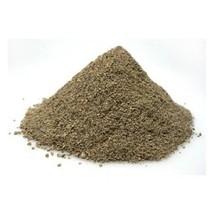 HIGH QUALITY UNMIXED GROUND KOSHER BLACK PEPPER - 10 Gr TILL 1 kG FREE S... - $2.95+