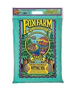 FoxFarm FX14053 12-Quart Ocean Forest Organic Potting Soil - $16.72
