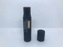 NARS Velvet Matte Foundation Stick - Fiji- Full Size New - $28.50