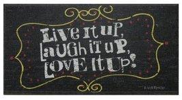Live...Sign by Ganz - $9.99