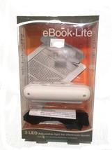 E book lite front view thumb200