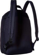 Tommy Hilfiger Knox RipStop Nylon School Shoulder Zipper Book Bag Backpack image 7