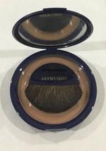 Estee Lauder Bronze Goddess Soft Matte Bronzer 0.74oz/ 21g *New.Unboxed.Blue* - $88.11