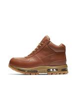 Mens Nike Air Max Goadome ACG Boots 865031-210 - $149.95