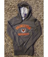 Classic Champion Princeton Hoodie in Sz X-Small New with Tags - $24.74