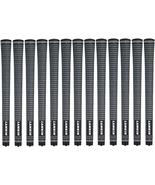 13 Lamkin Crossline Golf Grips, All Sizes Available - $64.95+