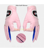 Anti-skid Children Golf Gloves - $41.99+