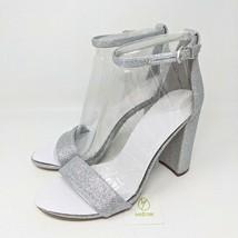 Sam Edelman Yaro Block Heel Sandal Size 8 M - $73.87