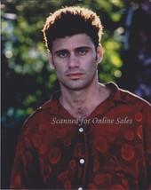 Steven Bauer Scarface 8x10 Photo - $9.99