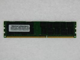 SNPMGY5TC/16G 16GB PC3L-10600R DDR3 1333MHz Memory Dell PowerEdge T710 lot of 10