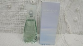 Windscape 1.7oz - Avon Perfume - New In Box - Discontinued Scent - $12.13