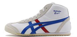 Asics Onitsuka Tiger Men's 2019 unisex casual shoes DL409-0143 - $89.00