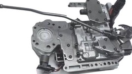 46RE A518 Valve Body Jeep Grand Cherokee 96-00 Lifetime Warranty