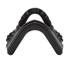 Seek Replacement Accessories Compatible With Oakley M Frame Series Nosepad - $8.39