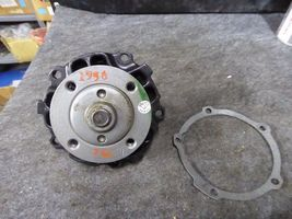 14089011 GM Water Pump Remanufactured By Arrow 7-1356 image 3