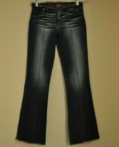 Women's Let me B Bongo Jeans Size 5 - $15.00