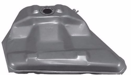 FUEL TANK GM9B FOR 82-93 94 95 96 CENTURY 82-90 CELEBRITY 82-96 CIERA 82-91 6000 image 6